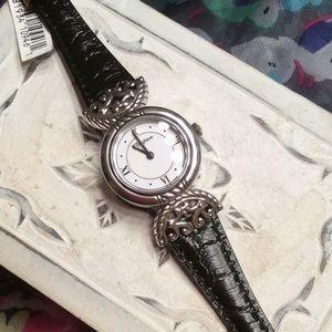 Brighton Watch